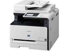 MF8230Cn